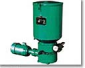 单线润滑泵