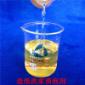 造纸洗浆消泡剂价格 品牌:玉恒消泡剂 广州