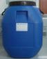 深海SH-DG001盾构机泡沫剂