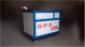 水泥发泡机|厂家直销|泡沫质量度高